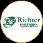 richter-logo