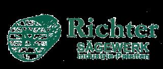 richter_logo